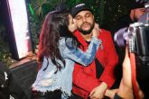Selena Gomez y The Weeknd ya no esconden su relación