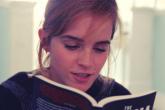 5 libros recomendados por Emma Watson que no pueden faltar en tu biblioteca