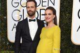 Nació el segundo bebé de Natalie Portman