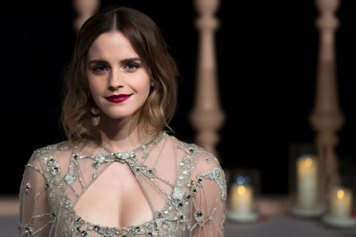 Emma Watson explica la razón por la cual rechazó ser protagonista en La La Land