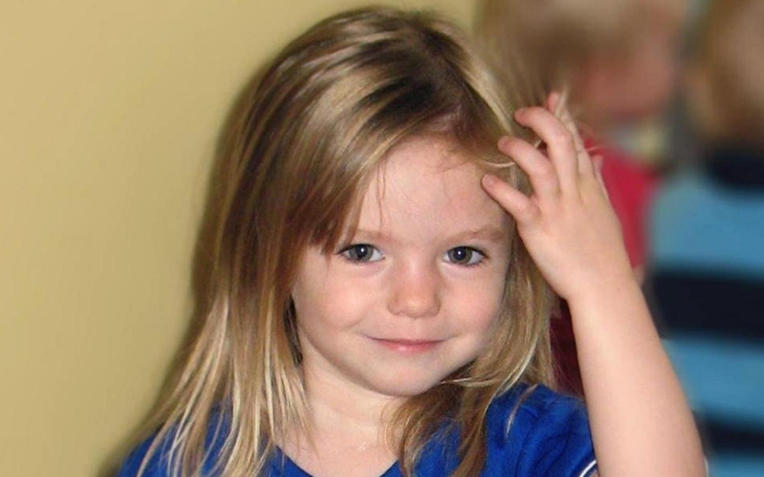 Undated handout photo of Madeleine McCann. Former detective Goncalo Amaral has been ordered to pay hundreds of thousands of pounds to the McCann family following a libel case in a Portuguese court.   PRESS ASSOCIATION Photo. Issue date: Tuesday April 28, 2015. Amaral had been on trial over claims he made in a book and a documentary that Gerry and Kate McCann were involved in their daughter Madeleine's disappearance in Praia da Luz on the Algarve in 2007. See PA story COURTS McCanns. Photo credit should read: PA Wire NOTE TO EDITORS: This handout photo may only be used in for editorial reporting purposes for the contemporaneous illustration of events, things or the people in the image or facts mentioned in the caption. Reuse of the picture may require further permission from the copyright holder.