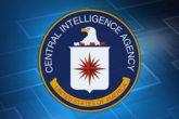 WikiLeaks dice que la CIA espía a través de celulares y tv