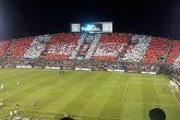 Paraguay debe ganar si quiere seguir con posibilidades de clasificar al Mundial
