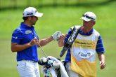 Golf – Fabrizio Zanotti invitado al Puerto Rico Open