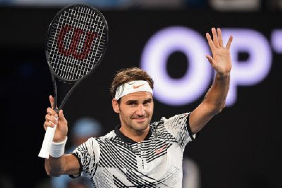 Masters 1000 de Indian Wells – Federer eliminó  a Nadal