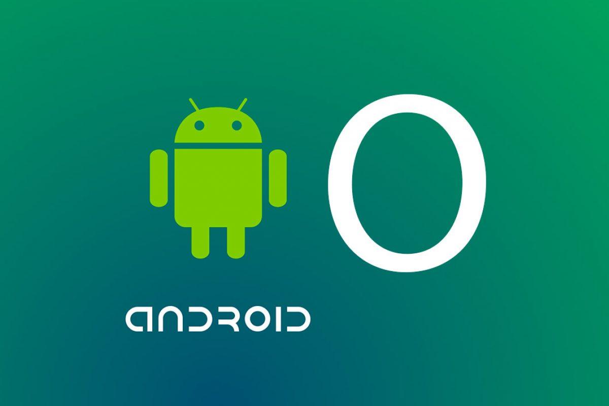 Google anunció las novedades de su próxima versión de Android