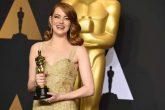 La razón por la que Emma Stone eligió el seudónimo Emma para su carrera