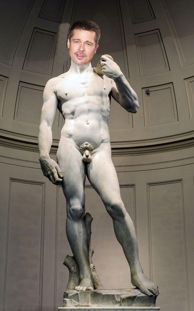 Michelangelo's_David_2015 copia