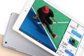 Apple renueva el iPad y lanza nuevos productos