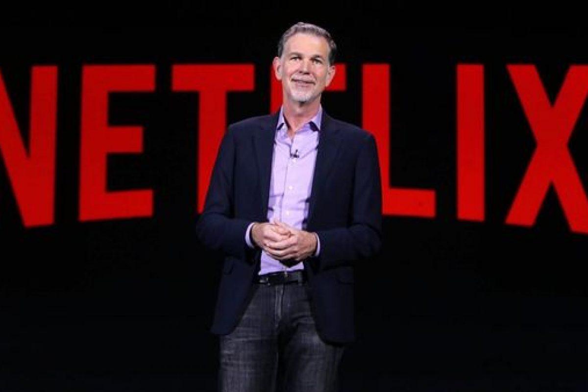 Netflix busca traductores en todo el planeta