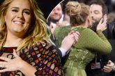 Adele confirma que está casada