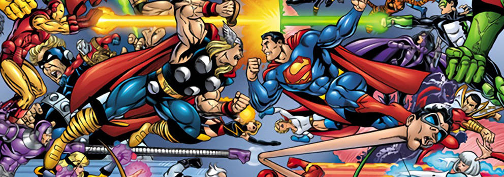 avengers-jl-hero