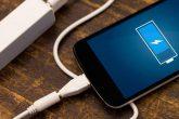 Cómo cargar correctamente la batería del móvil: mitos y leyendas