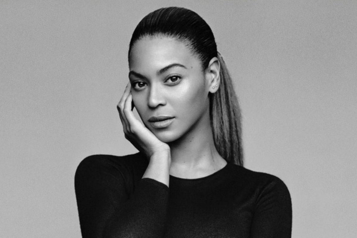 Beyonce sorprende a paciente con cáncer