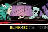 """Escucha lo nuevo de Blink 182: """"Misery"""" y """"Parking Lot"""""""