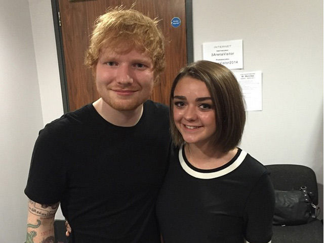 ed-sheeran-maisie-williams_640x480_71429176581