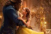 La Bella y la Bestia batió record de taquilla en el fin de semana su estreno a nivel mundial