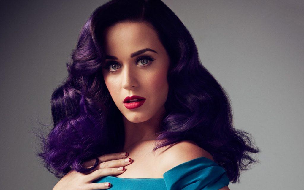 fondos-de-Katy-Perry-en-HD1