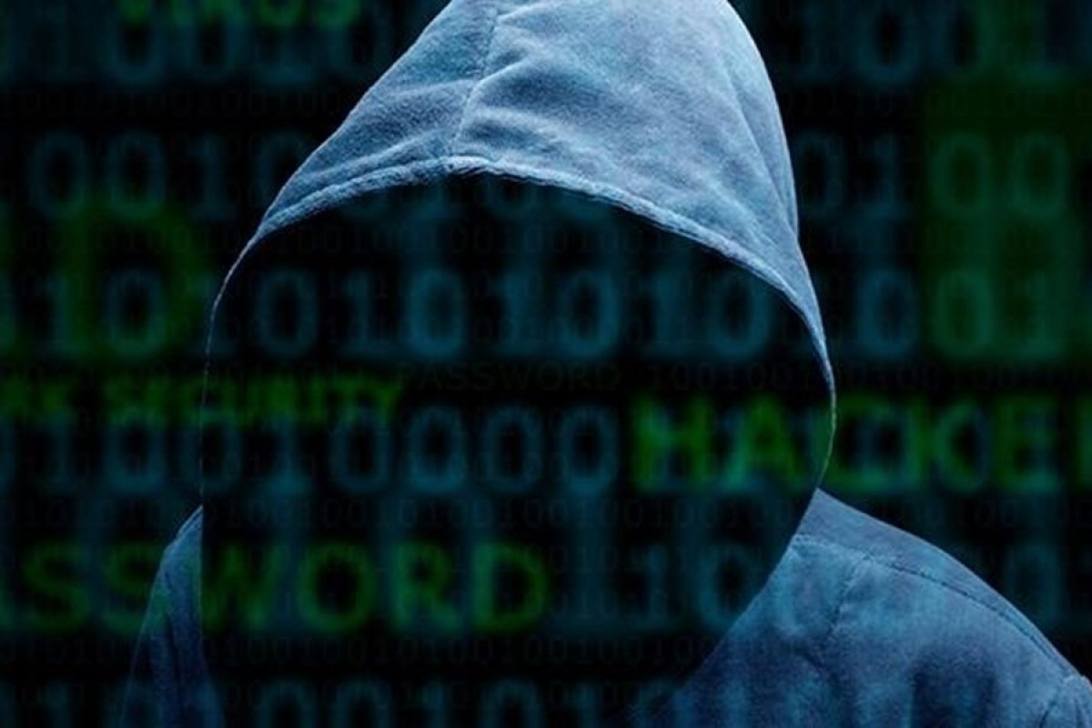 ¡Pueden hackear mediante música tu celular o tablet!