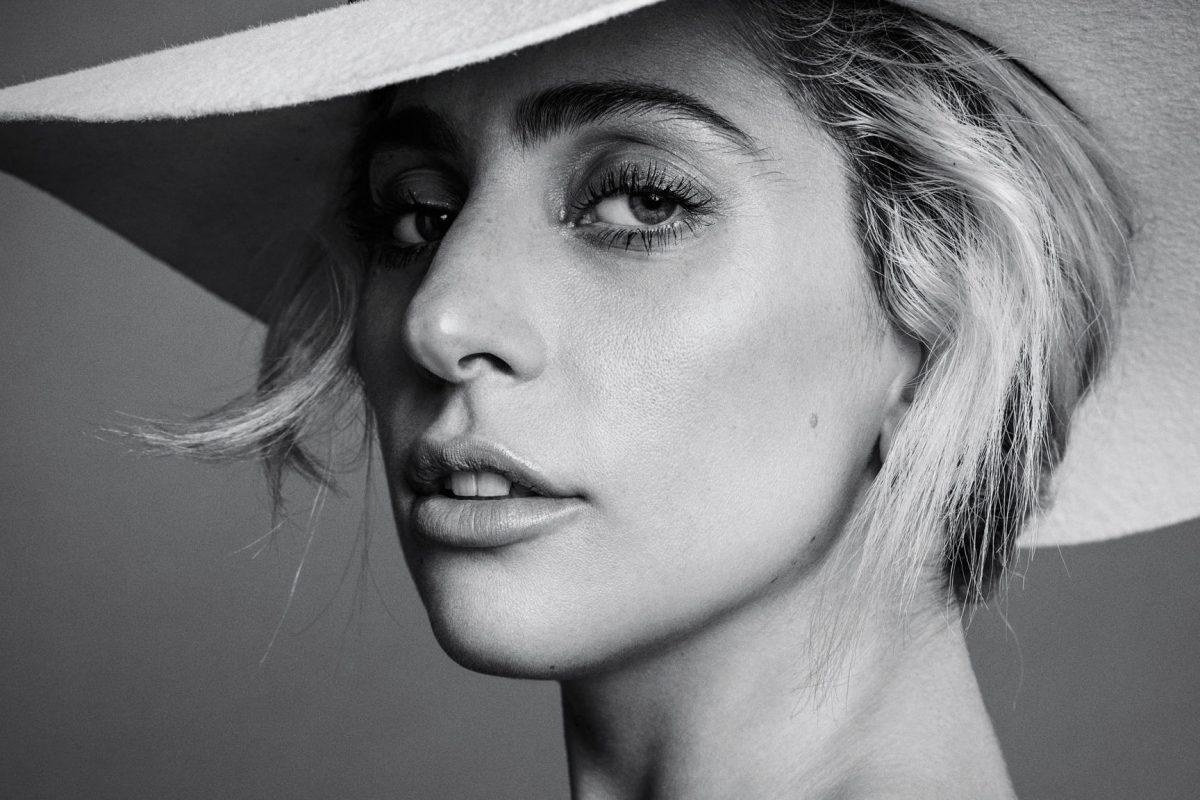 Así Lady Gaga celebró su cumpleaños