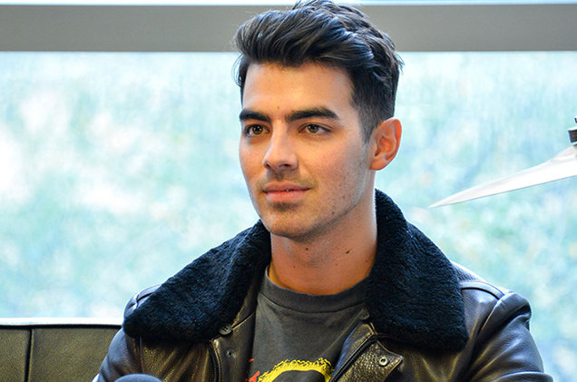 joe-jonas-music-choice-2015-billboard-650
