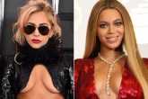 Lady Gaga ocupará el lugar de Beyoncé en Coachella