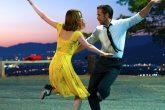 Ryan Gosling explica su reacción tras el error el los Oscars 2017