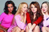 Vuelve a nuestras vidas la historia más genial de todas: Mean Girls