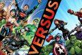 """Ya salió el trailer de """"Justice League"""" y tiemblan los Avengers"""