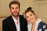 Aparentemente Miley Cyrus se casó