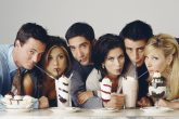 Dos personajes de Friends se encontraron y demostraron que la amistad sigue intacta