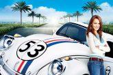 Lindsay Lohan quiere que vuelvan sus films de Disney
