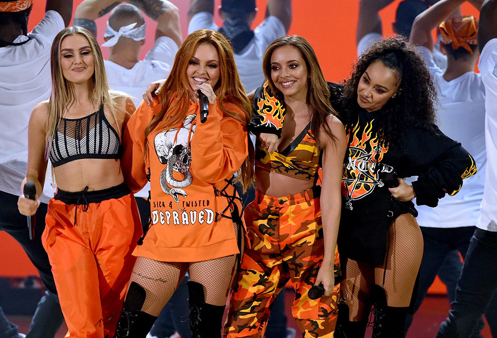 rs_1024x697-170311182825-1024.Little-Mix-Kids-Choice-Awards.kg.031117