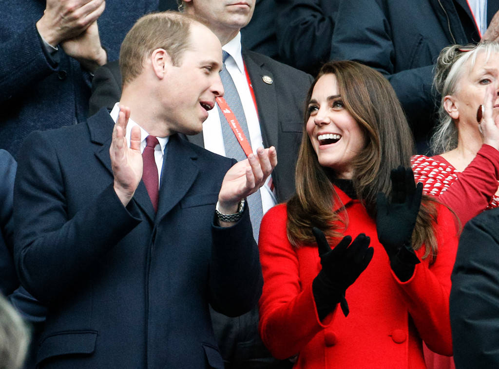 rs_1024x759-170318102640-1024.kate-william-match.cm.31817