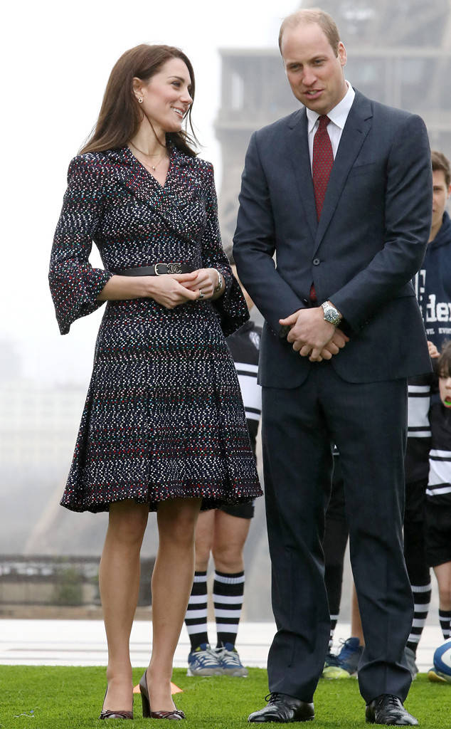 rs_634x1024-170318072254-634.kate-william.cm.31817