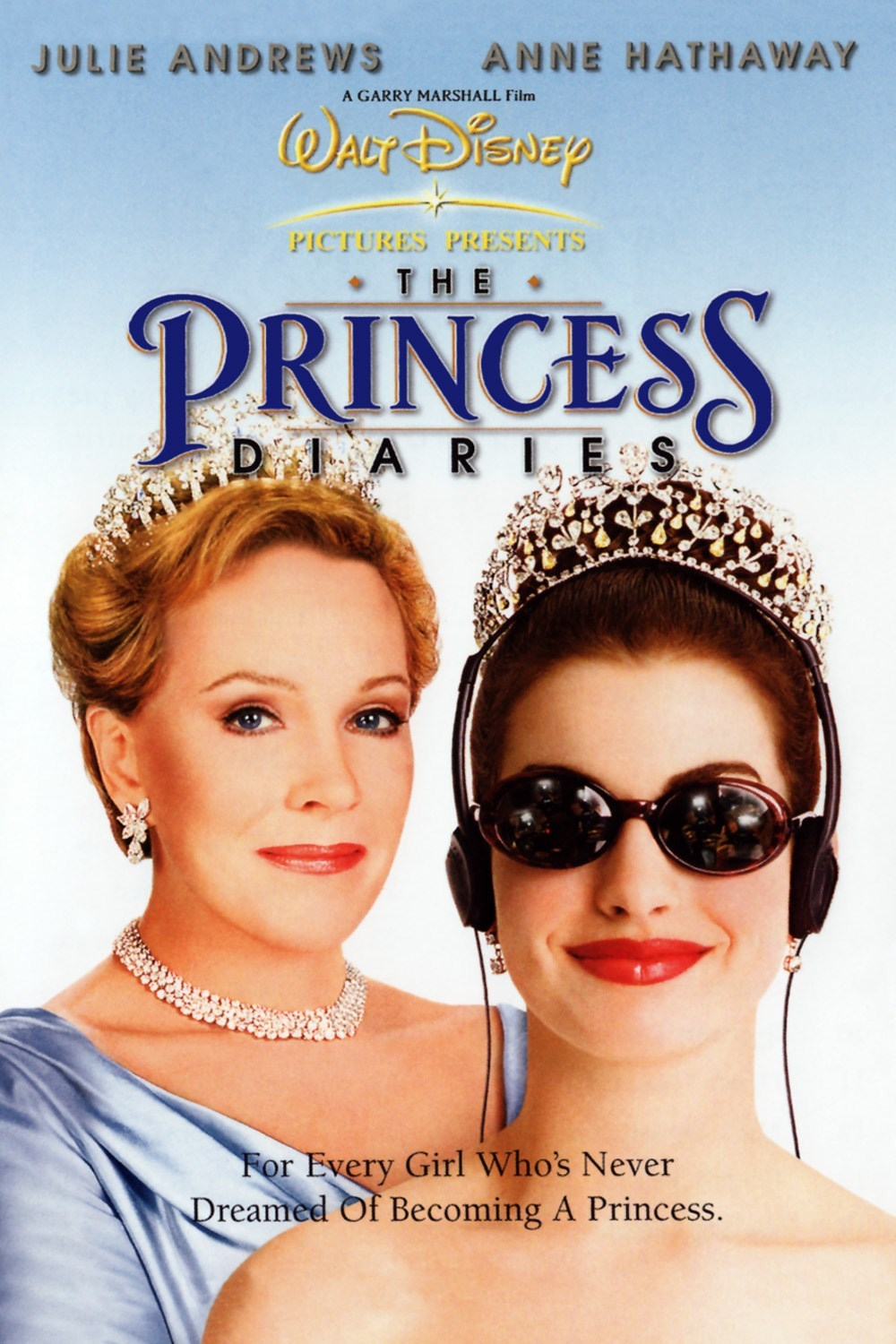 the-princess-diaries.14597