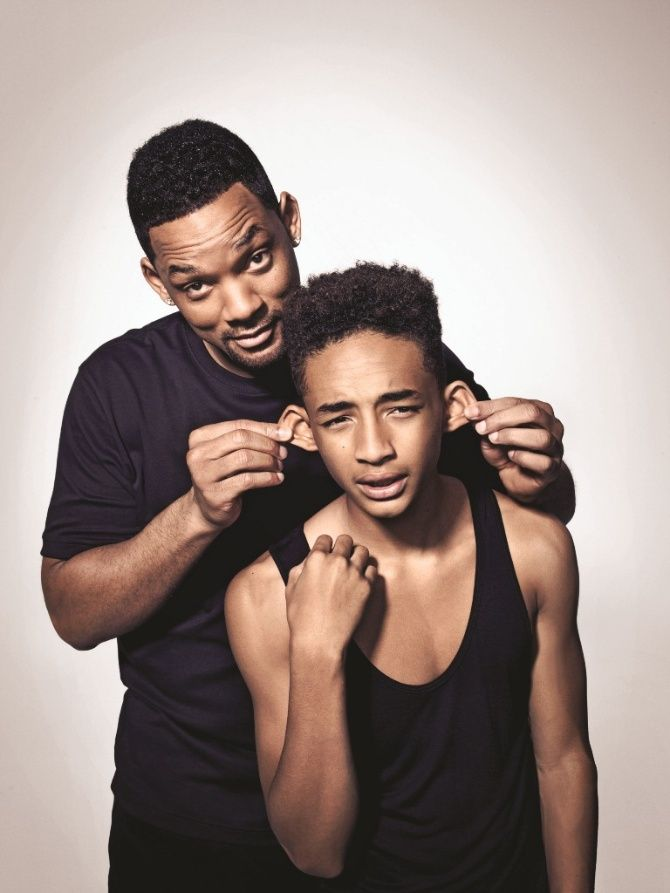 will-and-jaden-smith-by-art-streiber-for-new-york-magazines-summer-issue-6.jpg_187725214