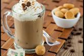 Arrancá tu día con un café endulzado por KADO