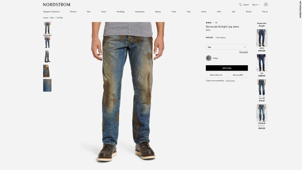 170425103739-dirty-jeans-nordstrom-1024x576