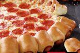 Pedí tu pizza de Pizza Hut a través de una app sin necesidad de mover un dedo