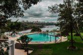 5 razones para ir a conocer el Hotel Casino Acaray