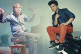 Según Charly García, Bruno Mars le debe 1 millón de dólares