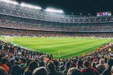 Champions: Barcelona necesita otra hazaña; Dybala quiere hacer historia