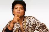Rumores indican que Bruno Mars se presenta en Argentina