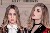 Feria Asunción presenta su Fall Winter Collection 2017