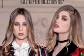 Feria Asunción presenta su Fall Winter Collection 2017