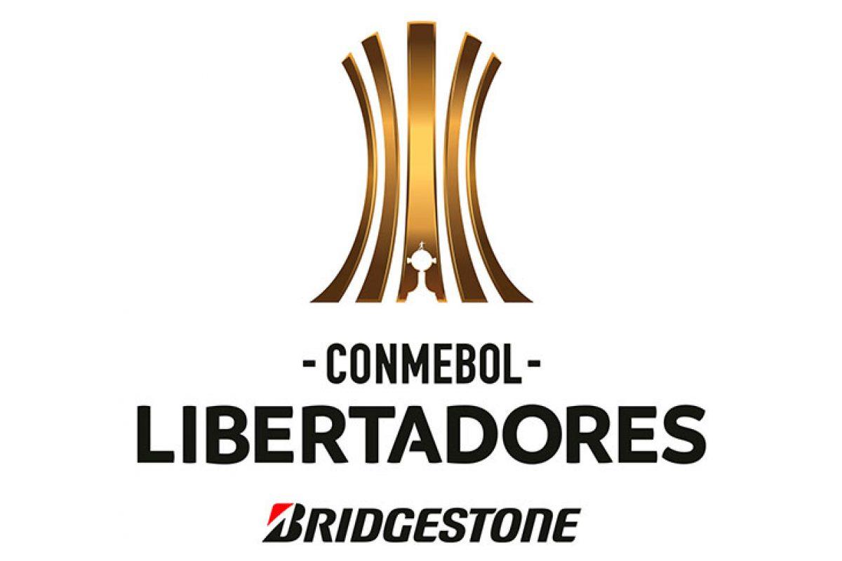 Esta noche Libertad quiere sumar y seguir en la Libertadores