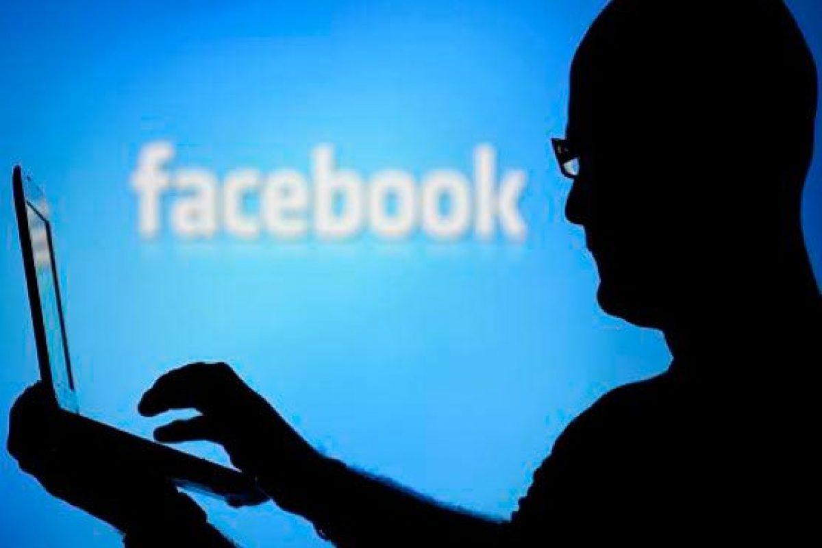 Facebook Live bajo la lupa
