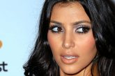 Kim Kardashian contó el radical cambio en su vida