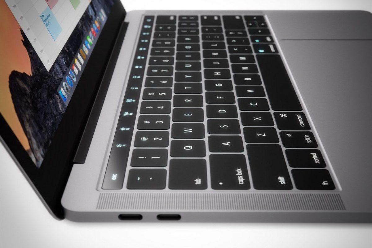 Virus y otros programas maliciosos para Mac aumentaron en 2016